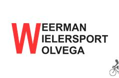 Weerman Wielersport